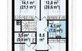 План проекта Z324 - 2