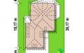 План проекта Z325 - 3