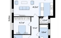 План проекта Z329 (миниатюра)