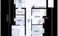 План проекта Z363 (миниатюра)