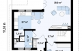План проекта Z37 (миниатюра)