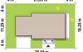 План проекта Z50 (миниатюра)