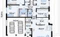 План проекта Z51 (миниатюра)