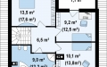 План проекта Z62 - 3
