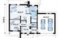 План проекта Z67 (миниатюра)