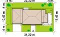 План проекта Z74 (миниатюра)