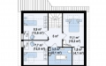 План проекта Z75 - 2