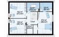 План проекта Z88 - 2