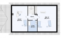 План проекта Z90 - 2