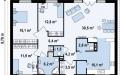 План проекта Z91 (миниатюра)