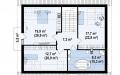 План проекта Z95 - 2