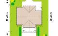План проекта Z9 (миниатюра)