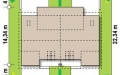 План проекта Zb11 - 3