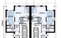 План проекта Zb12 (миниатюра)