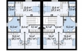 План проекта Zb13 - 2