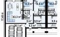 План проекта Zb16 (миниатюра)