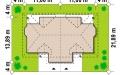 План проекта Zb1 (миниатюра)