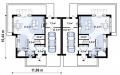 План проекта Zb3 (миниатюра)