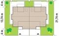 План проекта Zb6 - 3