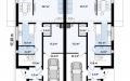 План проекта Zb8 (миниатюра)