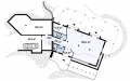 План проекта Zr2 (миниатюра)