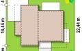 План проекта Zx101 - 2