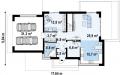 План проекта Zx114 (миниатюра)
