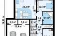 План проекта Zx120 (миниатюра)