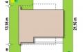 План проекта Zx121 - 3
