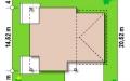 План проекта Zx122 - 3