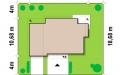 План проекта Zx12 (миниатюра)