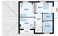 План проекта Zx12 - 3