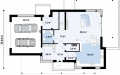 План проекта Zx14 (миниатюра)