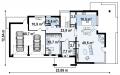 План проекта Zx15 GL2 (миниатюра)