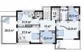 План проекта Zx15 GL2 - 2