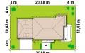 План проекта Zx16 - 3