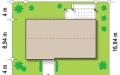 План проекта Zx17 - 2