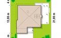 План проекта Zx33 (миниатюра)