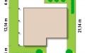 План проекта Zx3 (миниатюра)