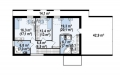 План проекта Zx40 - 2