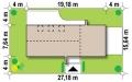 План проекта Zx40 - 3