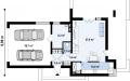 План проекта Zx41 - 2