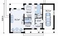 План проекта Zx43 (миниатюра)