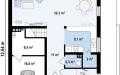 План проекта Zx44 (миниатюра)
