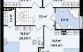 План проекта Zx44 - 2