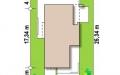 План проекта Zx45 - 3