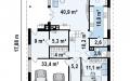План проекта Zx50 (миниатюра)