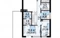 План проекта Zx50 - 2