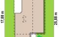 План проекта Zx50 - 3