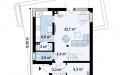 План проекта Zx51 (миниатюра)